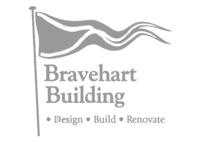 brave hart building