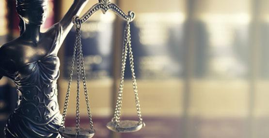 legal-testimonial